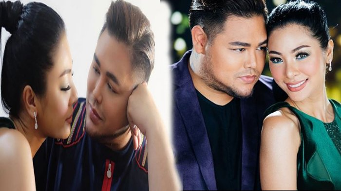 Ditanya Jedar Soal Pernikahan, Jawaban Miss Grand Thailand Ini Bikin Heboh & Ivan Gunawan Salting