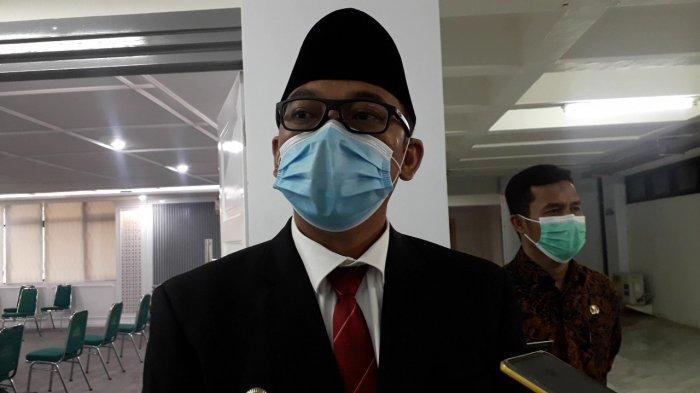 Tanggulangi Dampak Bencana Cigudeg, Program PKH di Kabupaten Bogor Bakal Ditingkatkan