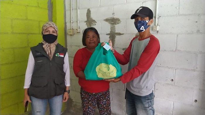 Satu Keluarga Diusir dari Kontrakan, Pemkot Bogor Langsung Bertindak
