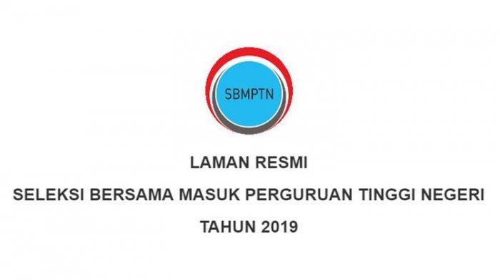 Pendaftaran SBMPTN 2019 Dibuka Hari Ini, Catat Jadwal dan Syarat yang Harus Dilengkapi di Link Ini !