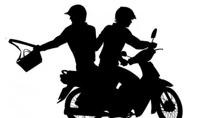 Handphone Gitaris Tipe-X Dijabret, Polisi Tangkap Pelakunya