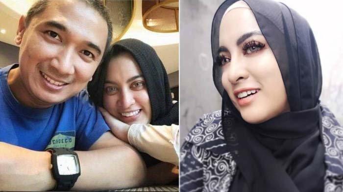 Pengakuan Jane Shalimar Usai Dituding Menghilang, Tiga Kali Ditalak hingga Ancam Polisikan Suami