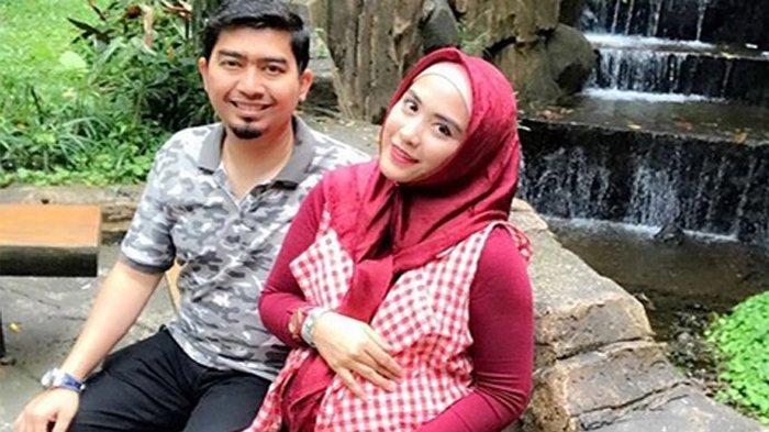 Kabar Duka, Ayah Ustaz Solmed Meninggal Dunia, Padahal Belum Seminggu Ibunda Wafat