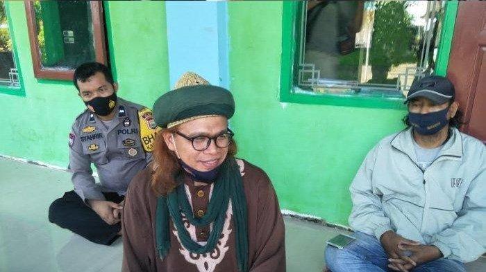 Rabu Besok, Jemaah An Nadzir di Gowa Sulawesi Selatan Akan Gelar Salat Idul Fitri