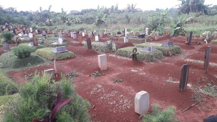 Peti Mati Dibongkar Paksa, Warga Rebut Jenazah Covid-19 dari Petugas Pemakaman