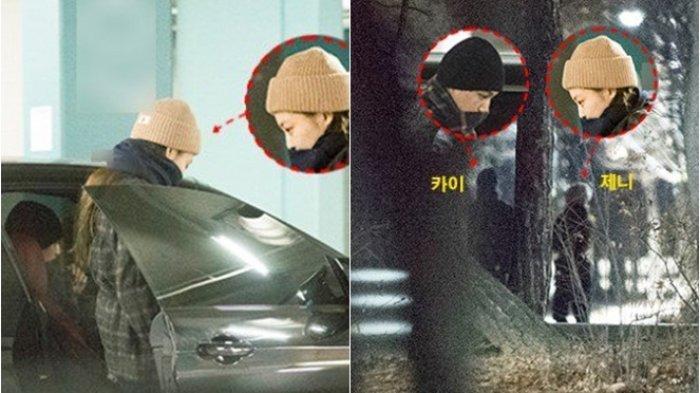 Aturan Ketat Idol Kpop soal Pacaran dari 3 Agensi SM, JYP dan YG, Jika Ketahuan Ada Hukuman Berat?