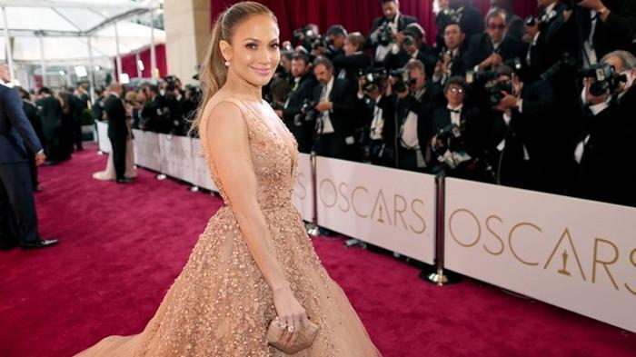 Demi Jaga Penampilan, 4 Selebriti Hollywood Ini Mengaku Tak Pernah Minum Kopi