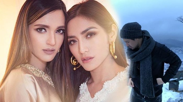 Terpopuler, Nia Ramadhani Ungkap Alasan Jessica Iskandar ke Amerika dan Pria yang Diremuinya di Sana