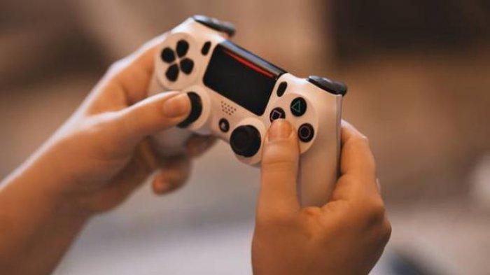 PS5 Dikabarkan Akan Segera Rilis di Bulan Depan, Intip Kelebihan PlayStation 5