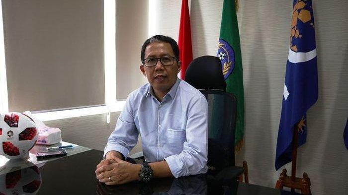 Joko Driyono Pastikan PSSI Akan Menggelar KLB