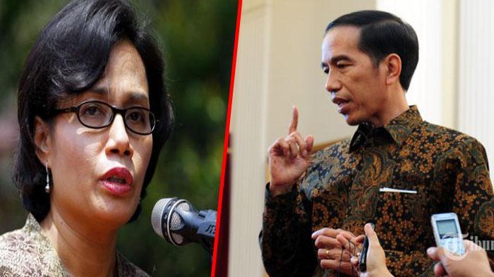 Sembako Akan Dipajaki, Anggota DPR Sebut Sri Mulyani Coreng Citra Jokowi yang Peduli Rakyat Kecil