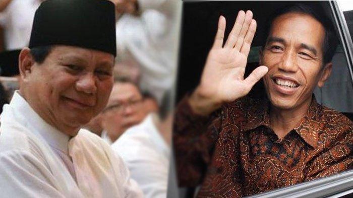 Pengamat Sebut Prabowo dan Jokowi Masih Dilema Tentukan Cawapres