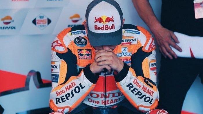 Bos MotoGP Mengaku Prihartin Dengan Nasib Jorge Lorenzo, Ini Alasannya