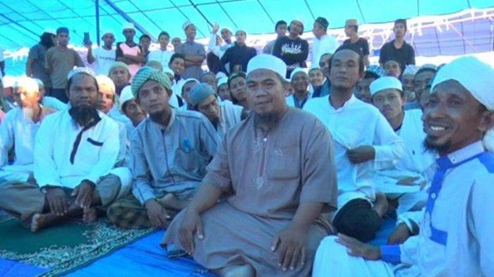 Ridwan Kamil Minta Warga Jabar Tak Hadiri Ijtima Dunia di Gowa, Bandingkan Alasan Malaysia Lockdown