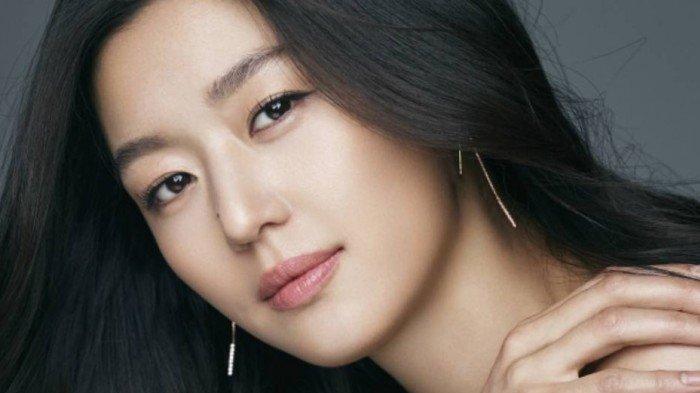 Sempat Pisah Ranjang, Jun Ji Hyun Dikabarkan Akan Bercerai Karena Suami Selingkuh