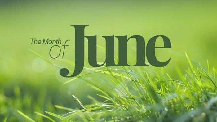 Inilah 4 Karakter Orang yang Lahir di Bulan Juni, Kamu Termasuk yang Mana?