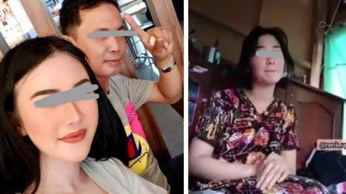 Juragan Emas Dibunuh Istri dan Selingkuhan, Ponakan Korban Geram Ungkap Sosok Pelaku