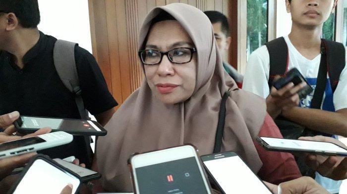 Bupati Bogor Ade Yasin Sebut Syarifah Sofiah Laik Jadi Sekda di Kota Bogor