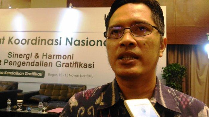 KPK Tanggapi Pernyataan Wakil Gubernur Jawa Barat Soal Penggunaan Mobil Dinas untuk Mudik