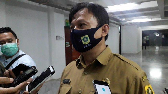 PSBB Pra AKB Kabupaten Bogor Diperpanjang, Ini Daftar Tempat-Tempat yang Masih Ditutup