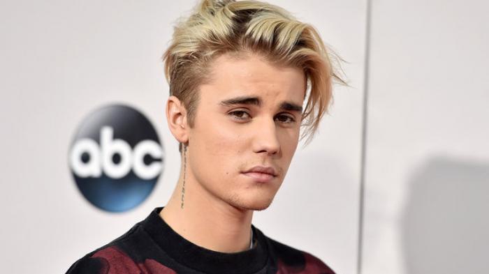 Ungkap Cara Melawan Depresi, Nasihat Justin Bieber Malah Diprotes Dokter : Berbahaya !