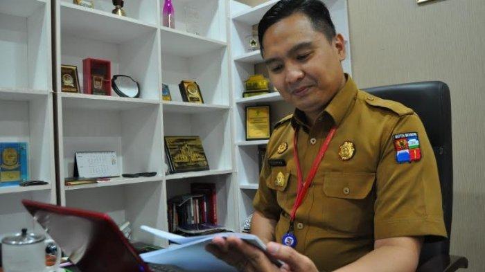 Pemkot Bogor Terbitkan Perda Tentang Ketertiban Umum 2021, Pasal Aturan KTR Dicabut