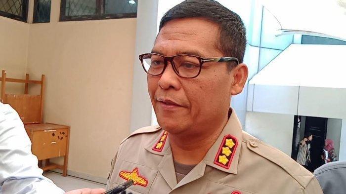 5 Orang Saksi Diperiksa Polda Metro Jaya Terkait Kasus Polisi Tembak Polisi di Depok