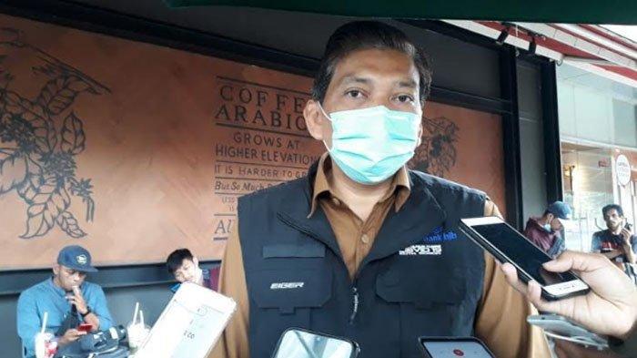 Tak Ada Operasi Pasar Murah Jelang Puasa, Disperindag Masih Tunggu Arahan Pemprov Jabar