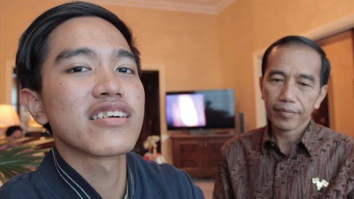 Akun Twitter dan Instagram Anak Jokowi Di-Hack, Kaesang Pangarep Minta Pengikutnya Berhati-hati