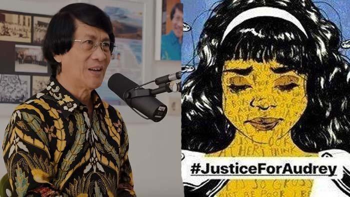 Heboh Kasus Siswi SMP Dikeroyok 12 Siswi SMA, Kak Seto: Tak Ada Pengeroyokan, Tak Sedahsyat Itu!