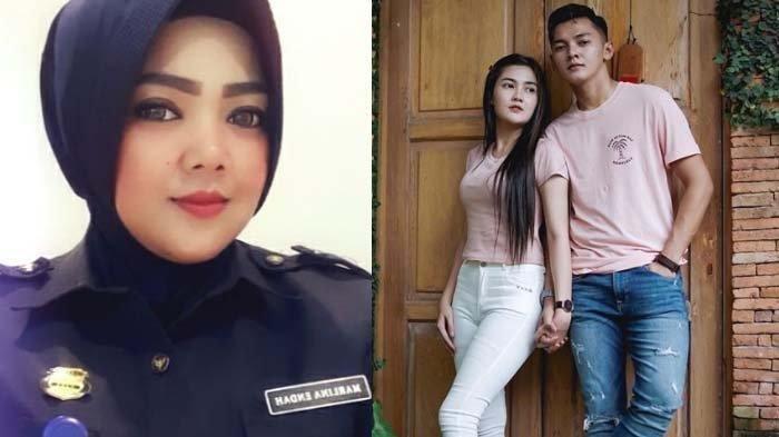 Sosok Kakak Kandung Dory Harsa, Profesi Ipar Nella Kharisma Tak Sembarangan