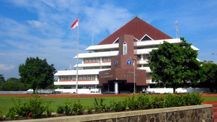 Baru ! Fakultas Peternakan IPB Buka Program Studi Pascasarjana Logistik Peternakan