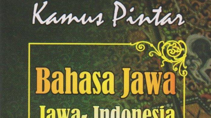 'Sontoloyo' Atau 'Bajingan' Bukan Umpatan Makian, Ini Arti Sebenarnya Dalam Bahasa Jawa