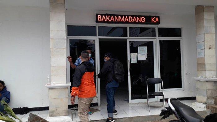 Laporan Polisi Soal Pengrusakan Kantor Desa Bojong Koneng Dicabut, Proses Hukum Tetap Berjalan