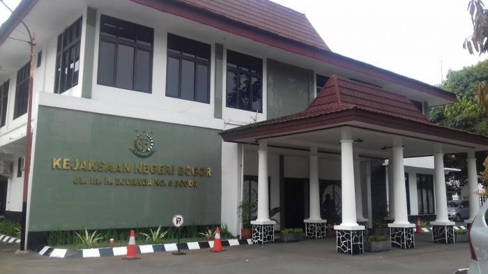3.626 Pelanggar Tilang Belum Bayar Denda di Kejari Kota Bogor, Siap-siap Desember Akan Dimusnahkan