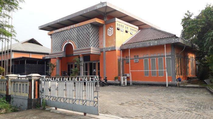 Potensi Pemilih Milenial di Kabupaten Bogor Capai 212 Ribu Orang