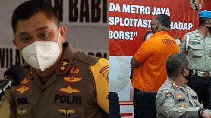 Sosok Pelaku yang Tembak Anggota TNI dan Pegawai Kafe di Cengkareng, IPW Desak Dihukum Mati