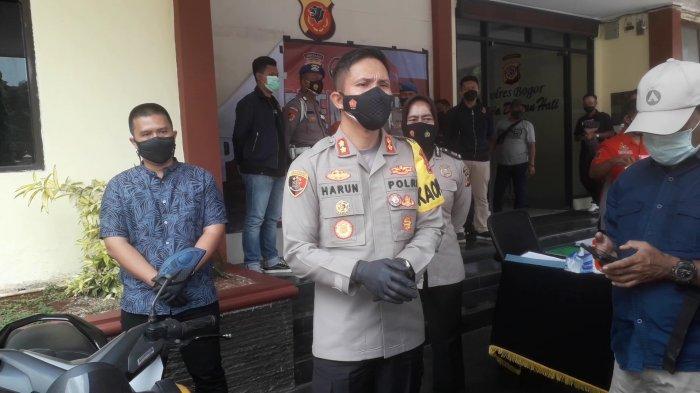 Uji Coba Ganjil Genap Puncak Bogor Keempat Akhir Pekan Ini, Polisi : Sama Kayak Kemarin
