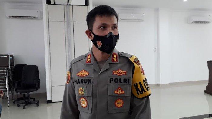Heboh Kerumunan Syuting Sinetron Ikatan Cinta di Bogor Saat Pandemi, Polisi Bakal Turun Tangan