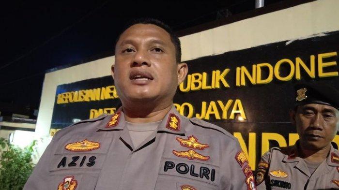 Buron 20 Hari, Penculik 8 Anak di Depok Ditangkap Polisi