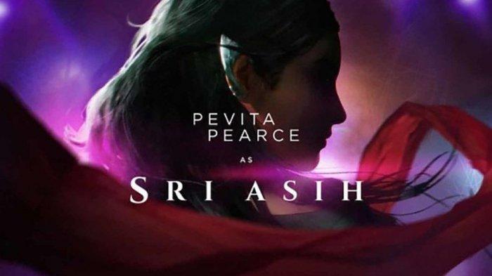 5 Karakter Superhero Wanita di Jagat Bumilangit, Pemainnya Pevita Pearce hingga Chelsea Islan