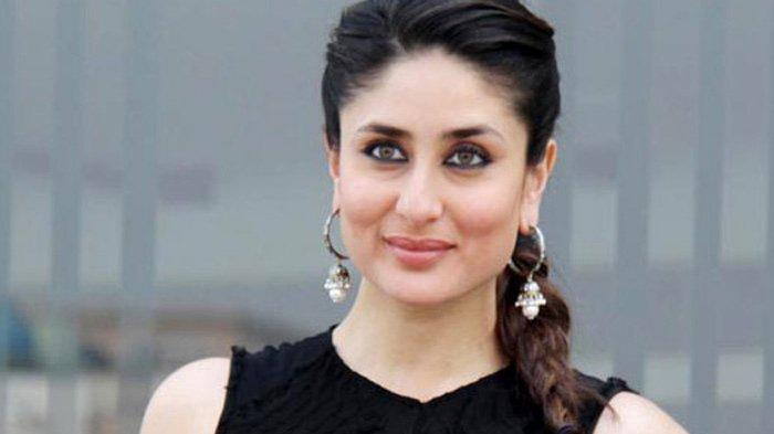 Bobol Pintu Demi Ketemu Gebetan, Kareena Kapoor Bikin Ibunda Marah Dijebloskan ke Asrama