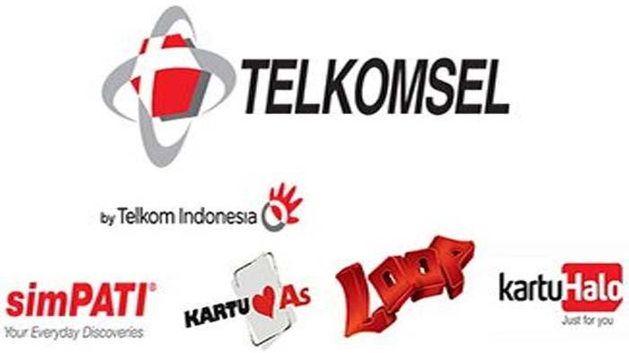 Lowongan Kerja Magang di Telkomsel - Cek Syaratnya di Sini!