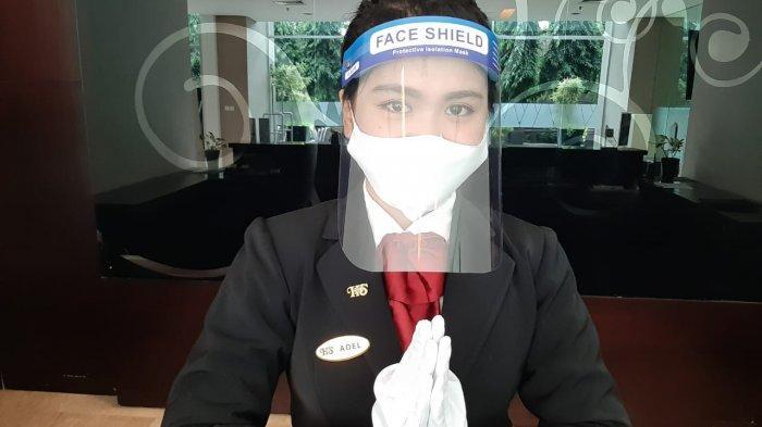 Aturan Baru Hotel di Bogor saat Pandemi, Tamu Sakit Dilarang Menginap
