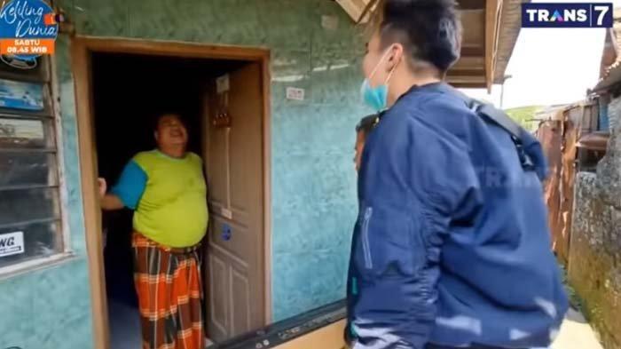 Karyawannya Dibentak & Nyaris Ditabok, Baim Wong Tak Terima Tantang Oknum Guru: Saya Nunggu Dipukul