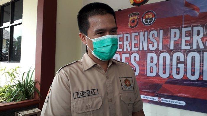Pencuri Motor yang Tewas Dihakimi Massa di Cilebut Bukan Warga Bogor, Begini Kronologi Kata Polisi