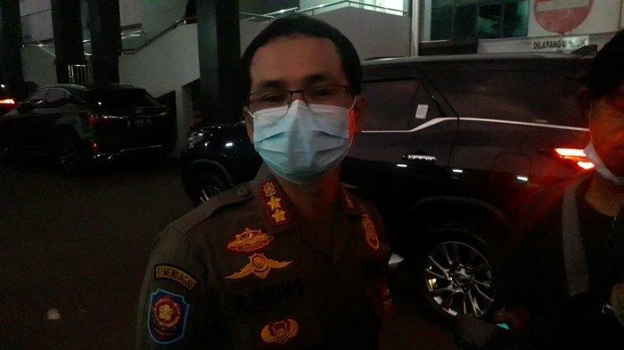 Wali Kota Gelar Pesta Ulang Tahun di Puncak Saat PPKM, Ini Kata Kasatpol PP Kabupaten Bogor