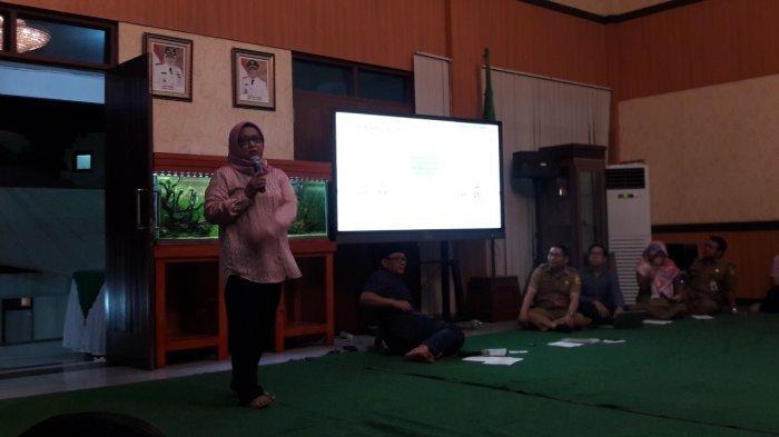 Bupati Ade Yasin Sebut Angka Kemiskinan Tahun 2019 di Kabupaten Bogor Menurun