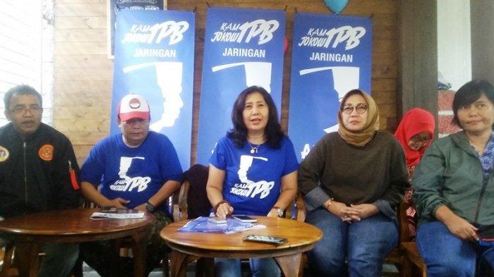 Adakan Festival Rakyat Bogor BerSatu, KamIPB Berharap Kedatangan Jokowi