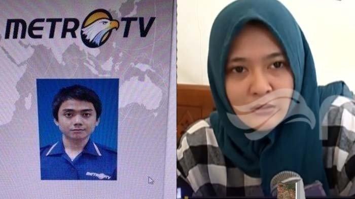Jelang Olah TKP Pembunuhan Editor Metro TV, Kekasih Yodi Prabowo Beri Pengakuan Ini pada Warga